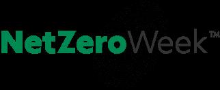 Net Zero Week
